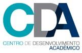 Centro de Desenvolvimento Académico
