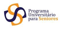 Univ. Sénior Logo